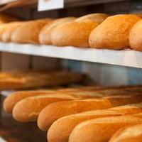 Fromagerie Lemaire pain frais