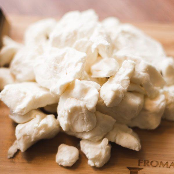 Fromagerie Lemaire fromage frais du jour