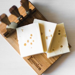 Fromagerie Lemaire fromage suisse